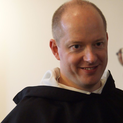 Jf van schalkwyk phd thesis